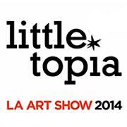 littletopia