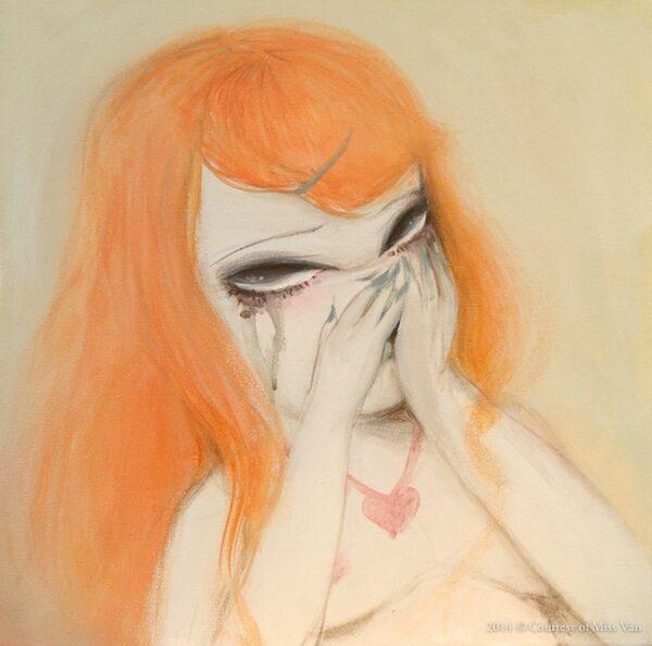 missvan-courtesy-mariposas_painting