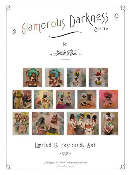 DOS_glamorous-01