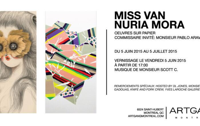 missvan-nuria-flyer-official-web